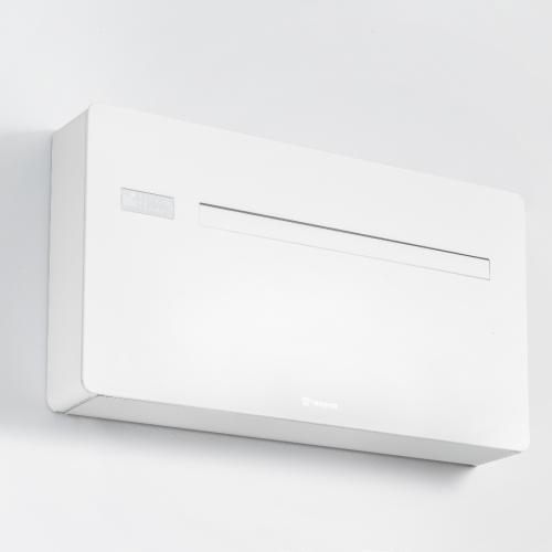 Innova Thermocomfort Como monobloc