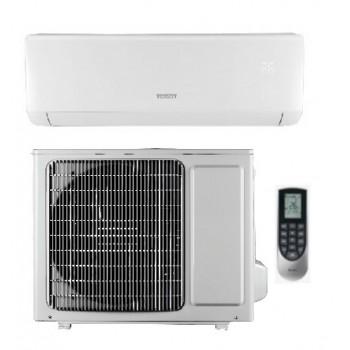 Tosot Bora GWH12AAB airco airconditioning