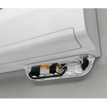 condenspomp onderbouw SI-OMEGA PACK airconditioning