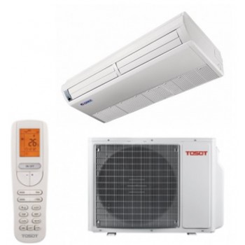 Tosot FTS-12R airconditioning
