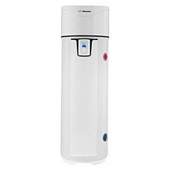 Warmtepomp boiler AeromaxV4 200L
