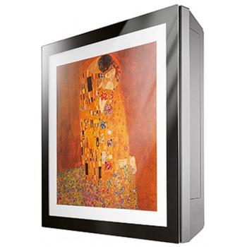 LG Artcool Gallery R32 Foto Frame