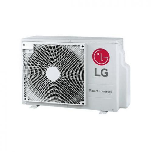 LG MU2R17 Buiten unit Multi Split airco