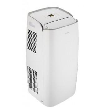 Overige modellen airconditionings