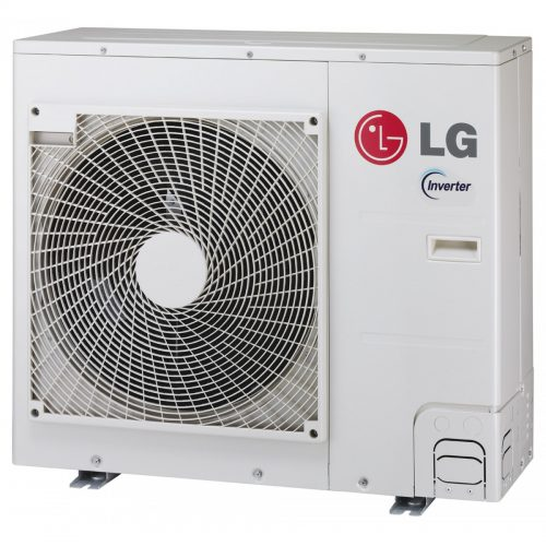 LG CV18-SET 4,8kW Plafond Model airco airconditioning