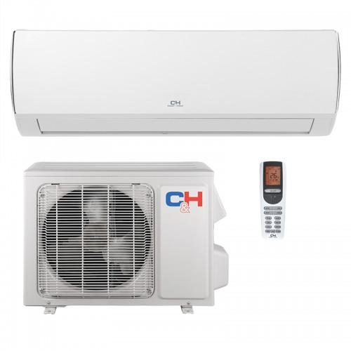 Cooper & Hunter Veritas airco airconditioning