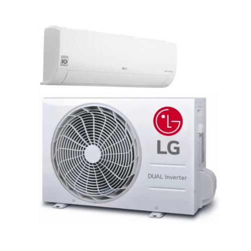 Airconditioning - single split
