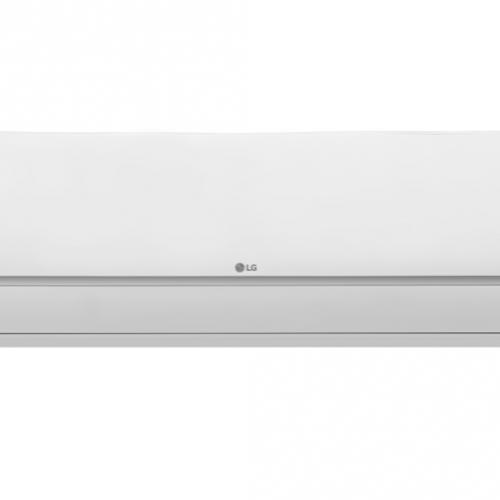 LG S09EQ S12EQ airco airconditioning