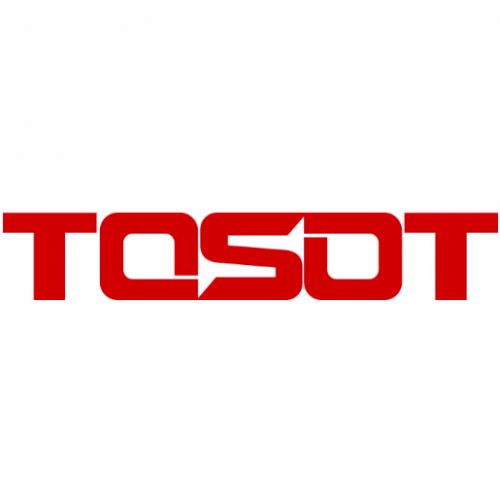 Tosot airco