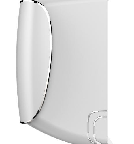Maxicool AMD-AUR-12HDI airco airconditioning
