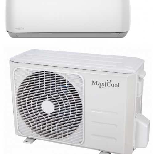Maxicool AMD-AUR-18HDI AURORA airconditioning