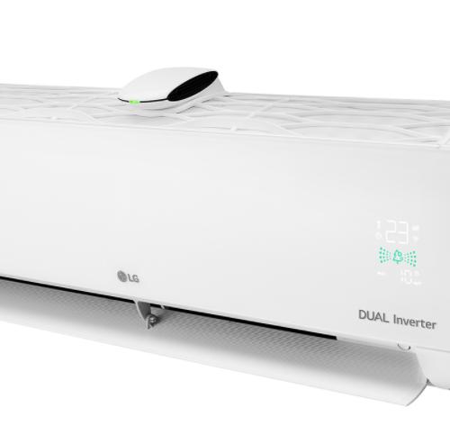 LG AP12RT AP09RT airco airconditioning