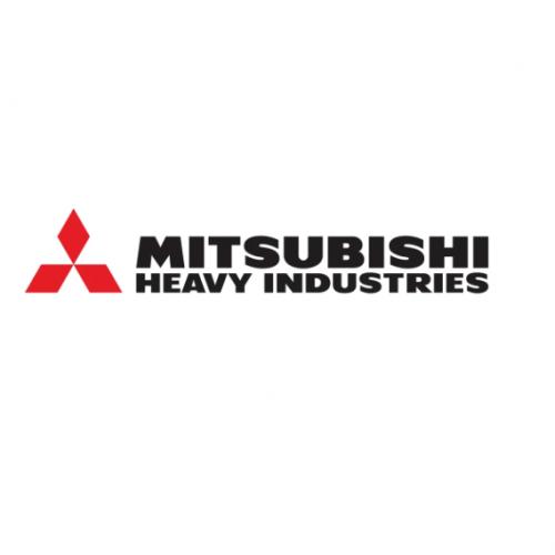 Mitsubishi airco