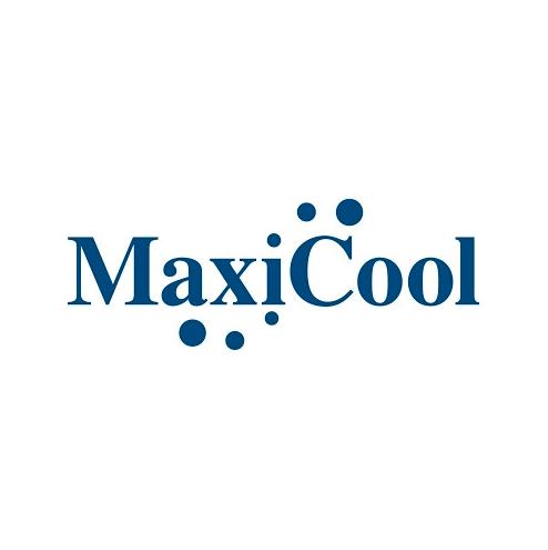 Maxicool airco
