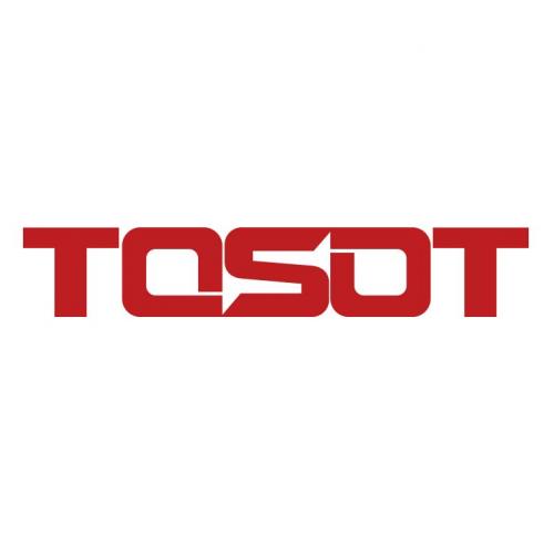 Tosot Airco Multi-Split